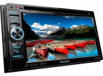 2-DIN ресивер Kenwood DDX-5055BT